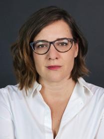 Tamara Berbés 9