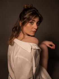 Clara Cremonte 2