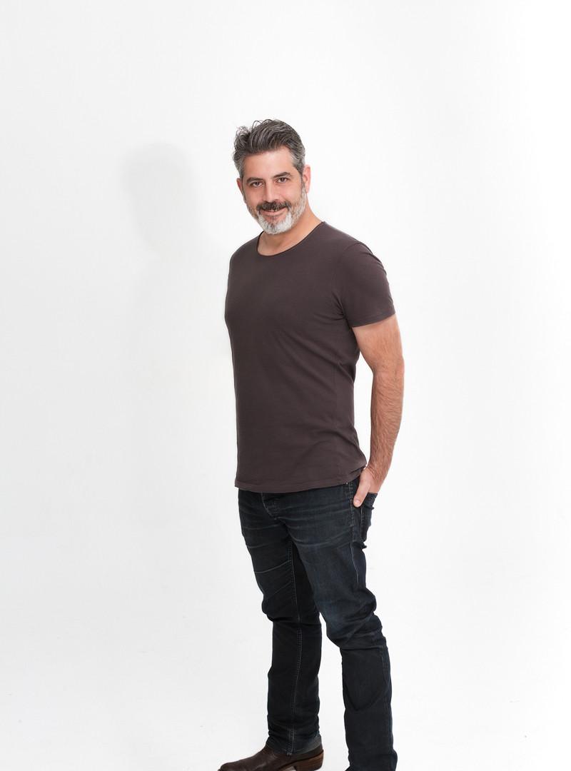 Raúl Yuste 11