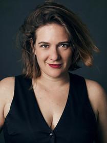 Tamara Berbés 2