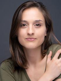 Lucía Fuengallego 1
