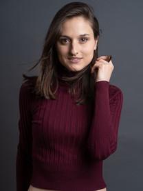 Lucía Fuengallego 5