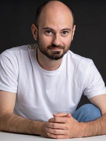Jorge Eliseo 5