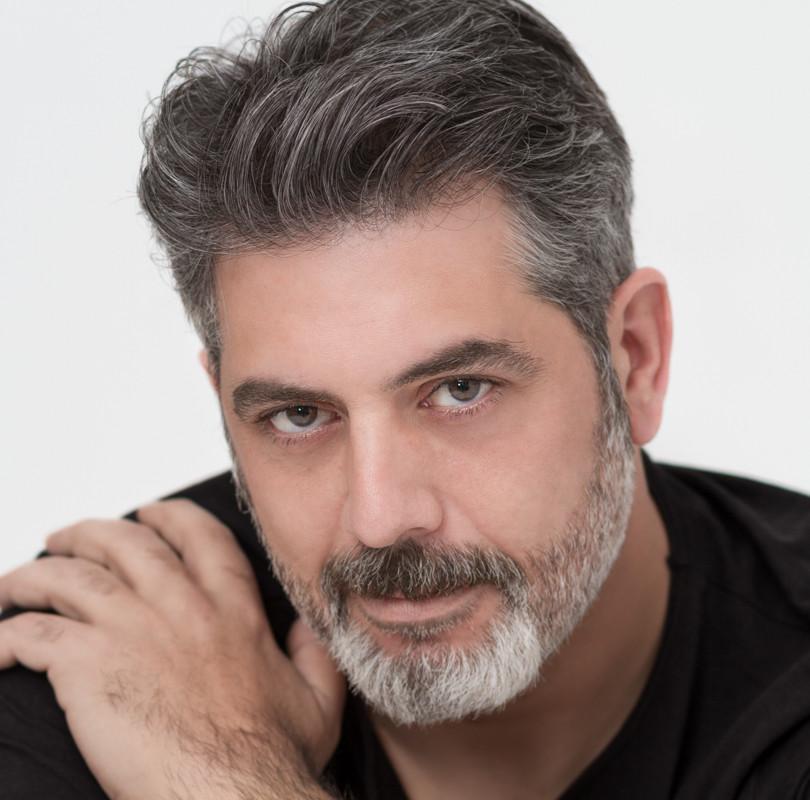Raúl Yuste 8