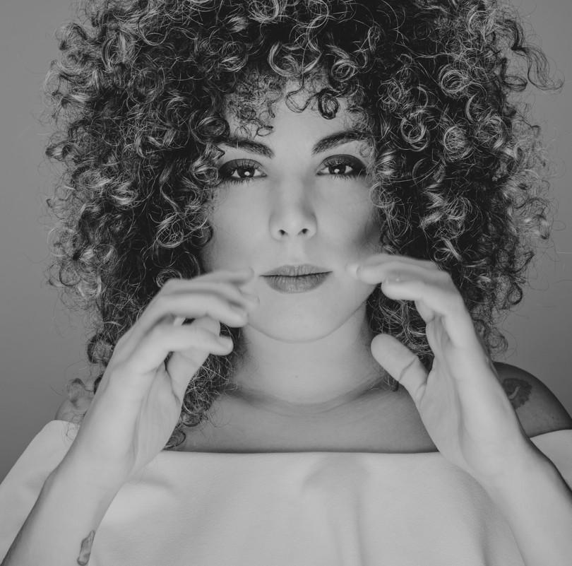 Raquel Ventosa 7