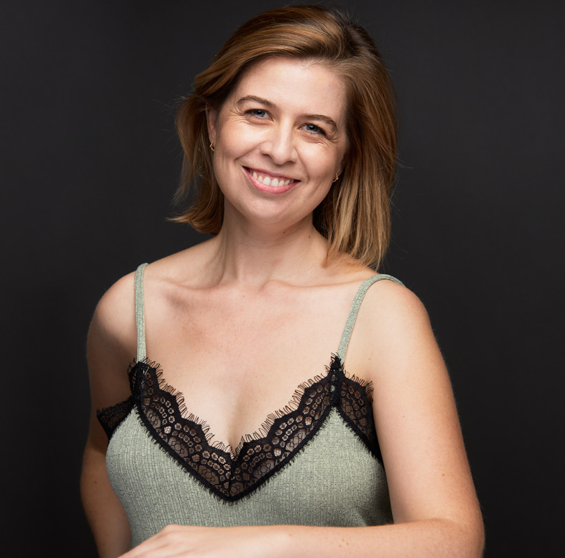 Marisol Horcajo 1