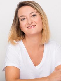 Pilar Gil 13