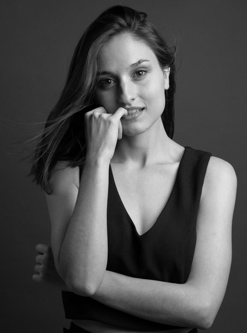 Lucía Fuengallego 7