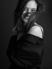 Lucía Fuengallego 10