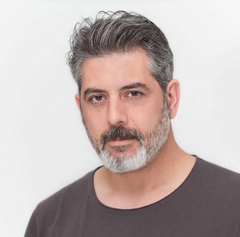Raúl Yuste 3