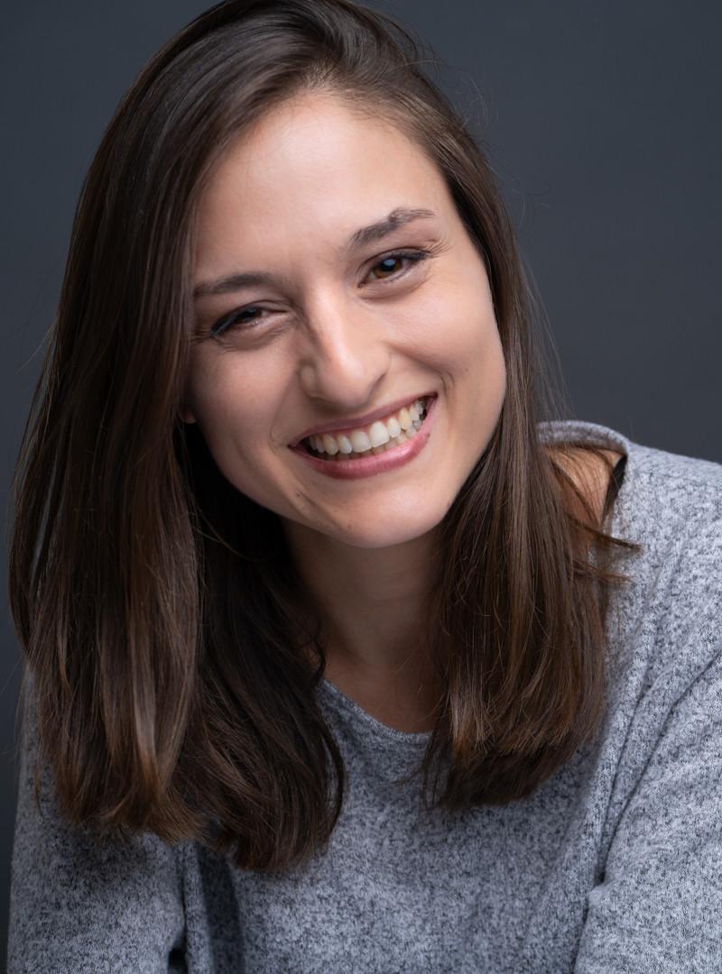Lucía Fuengallego 2