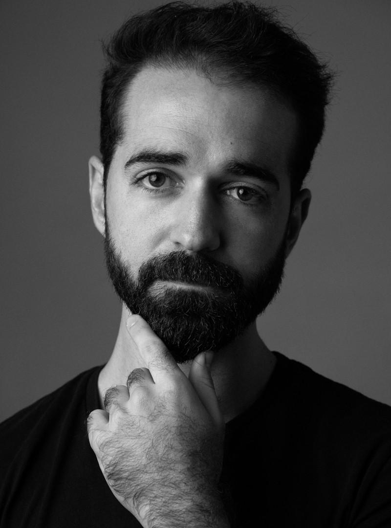 Jose Luis González 6