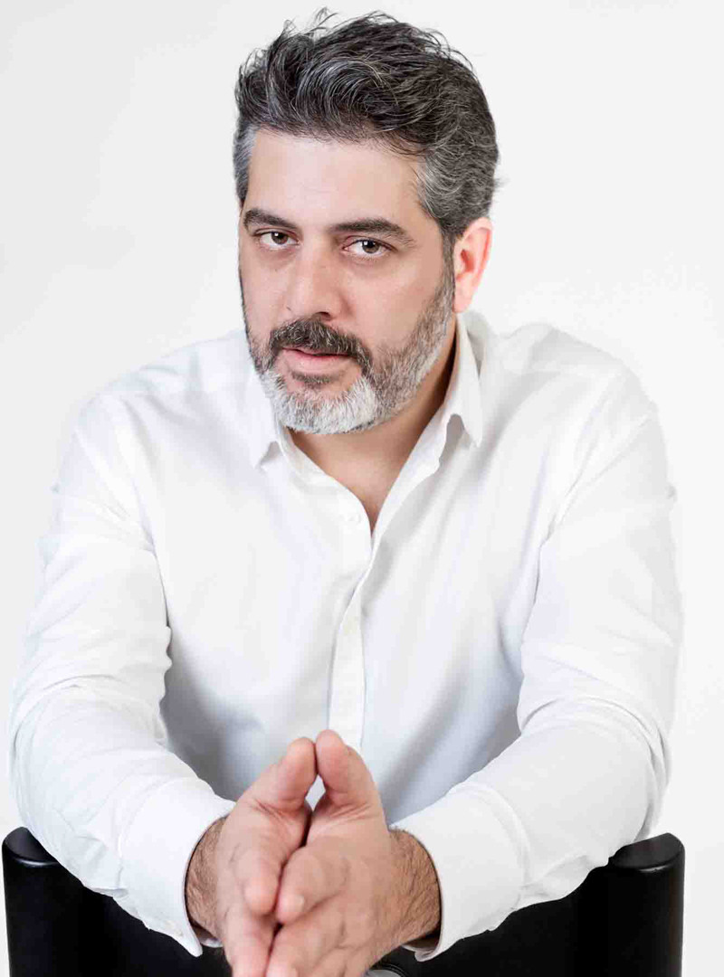 Raúl Yuste 15