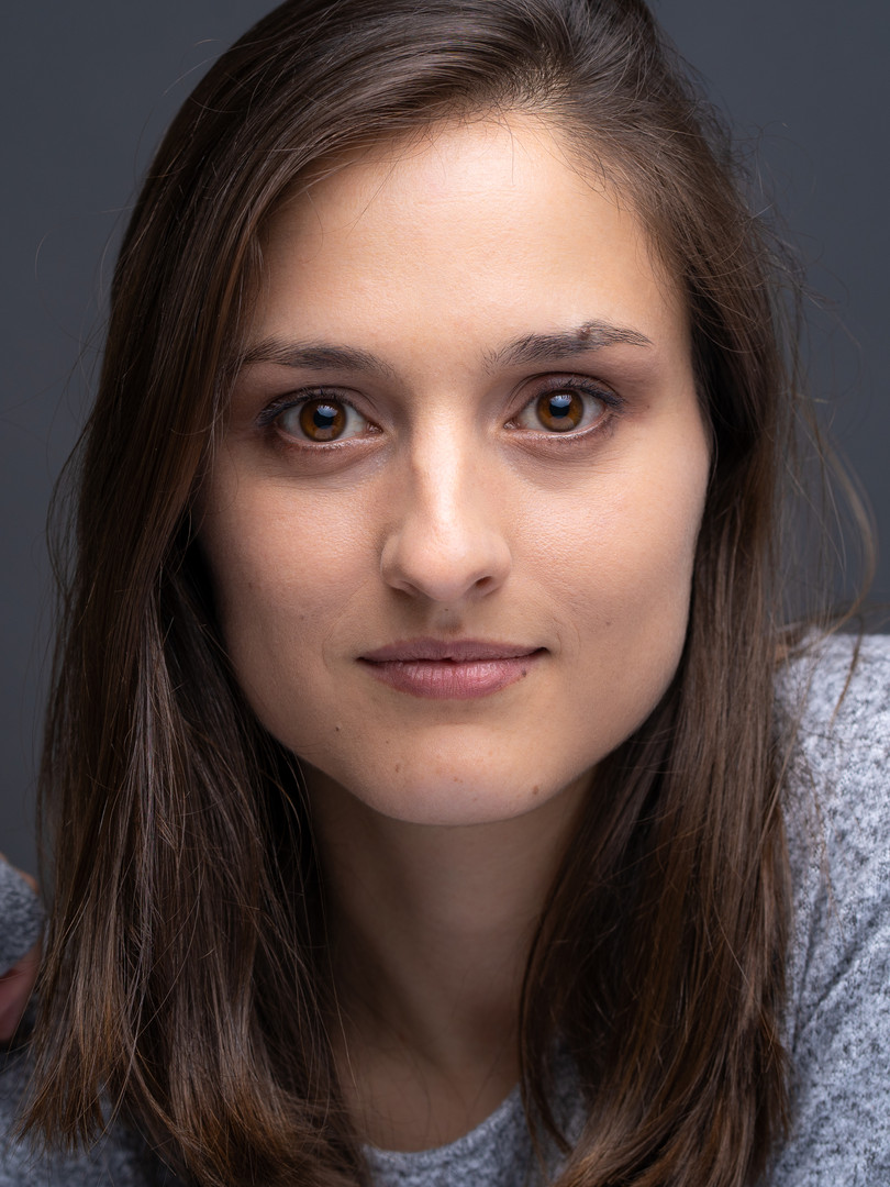 Lucía Fuengallego 11