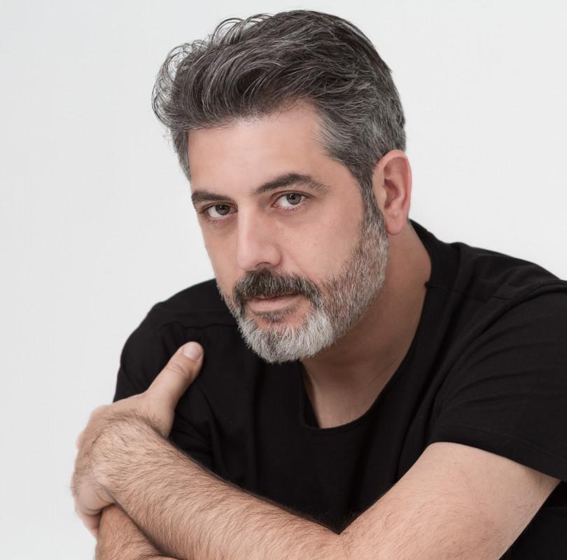 Raúl Yuste 1