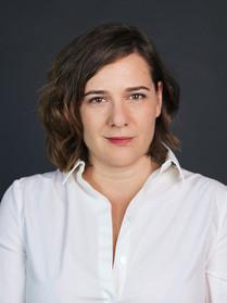 Tamara Berbés 1