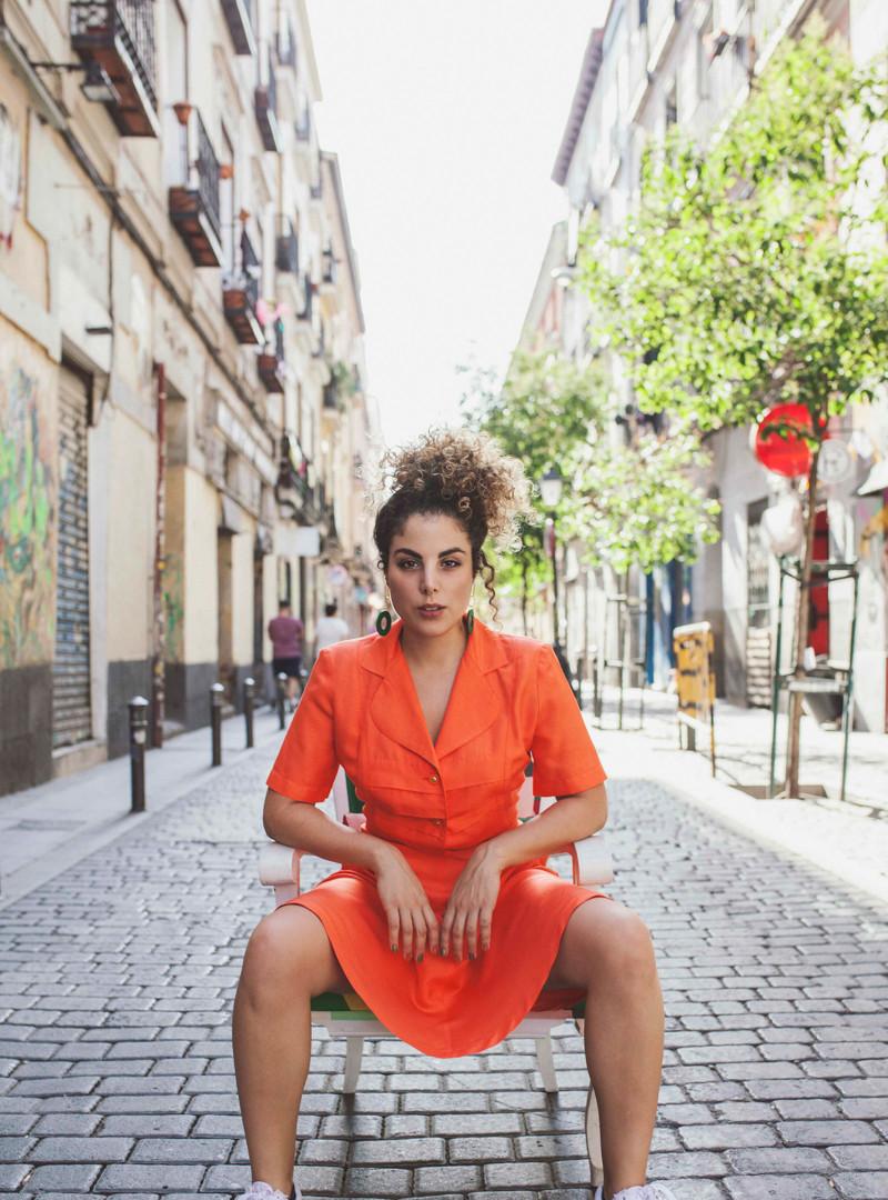 Raquel Ventosa 6