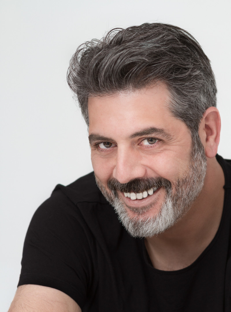 Raúl Yuste 7