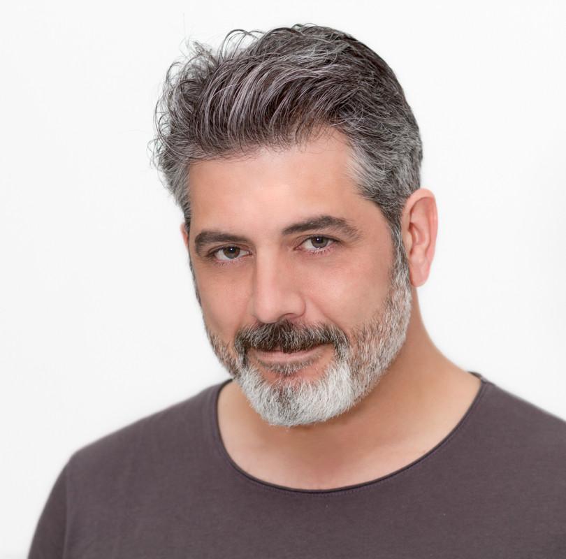 Raúl Yuste 10
