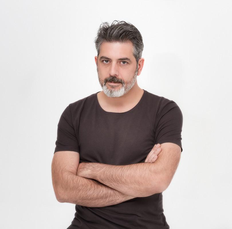 Raúl Yuste 6
