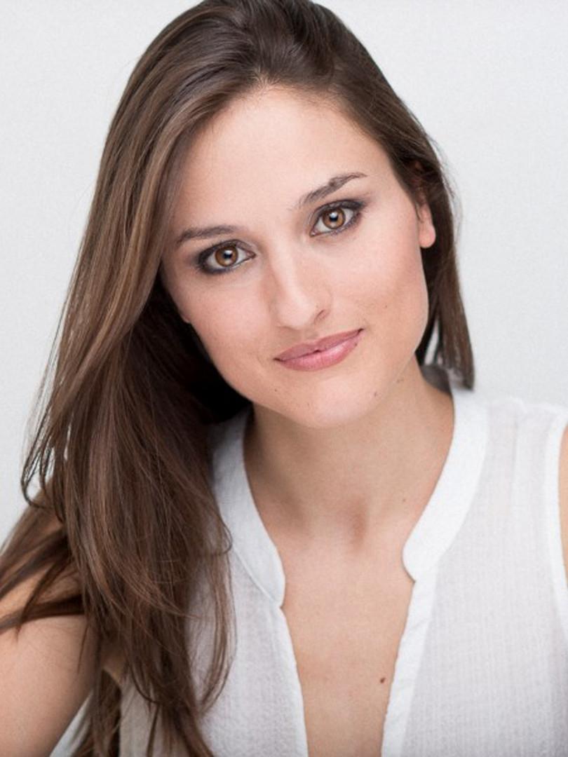 Lucía Fuengallego 16