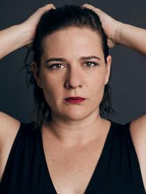 Tamara Berbés 4