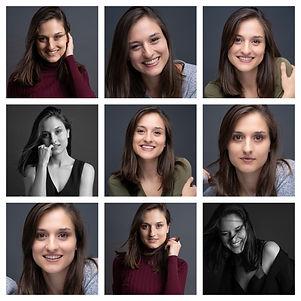 collage lu (1).jpg