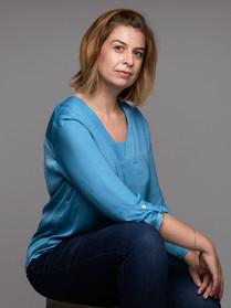 Marisol Horcajo 4