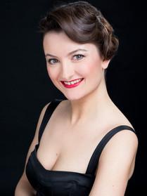 Pilar Gil 10