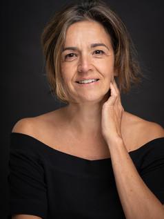 Raquel Martínez 5