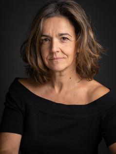 Raquel Martínez 4