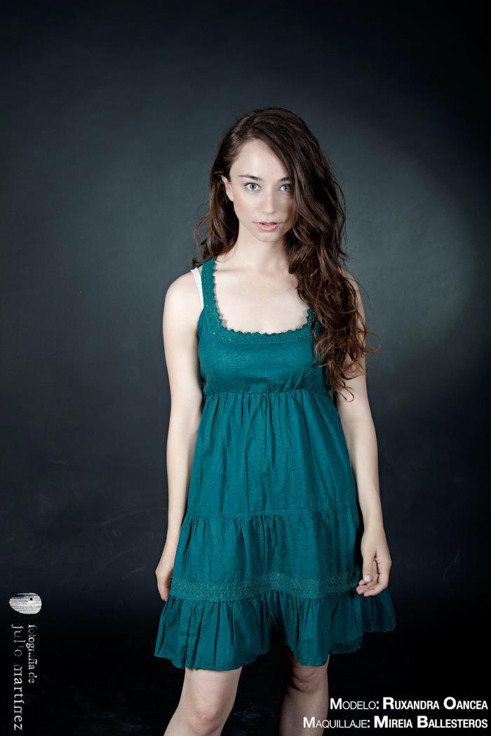 Ruxandra Oancea 5