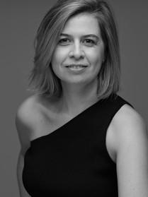 Marisol Horcajo 3