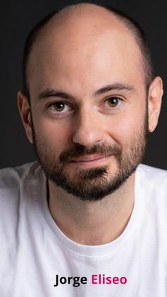 Jorge Eliseo