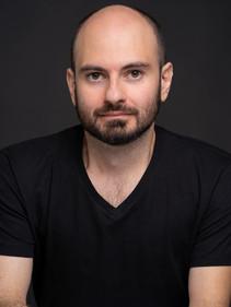 Jorge Eliseo 3