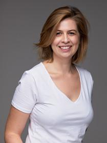 Marisol Horcajo 5