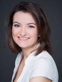 Pilar Gil 6