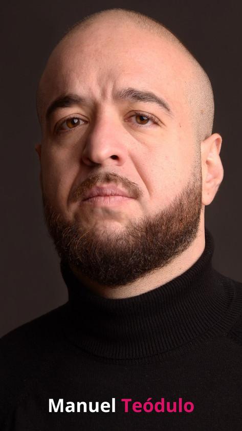 Manuel Teódulo