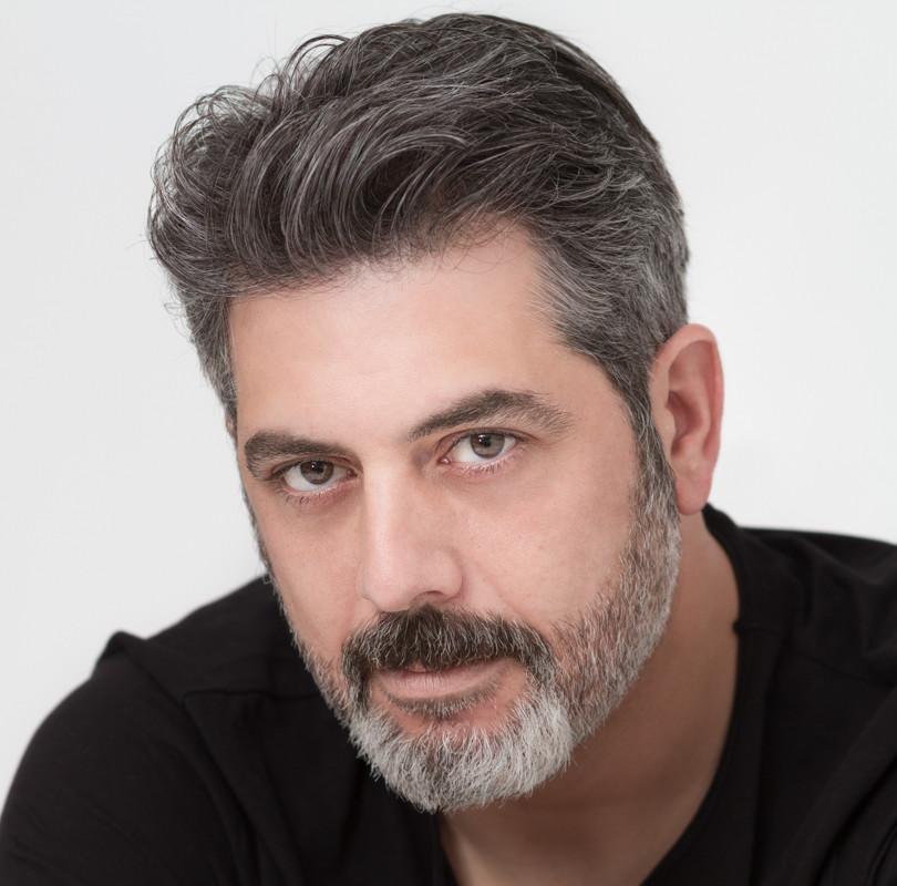 Raúl Yuste 2