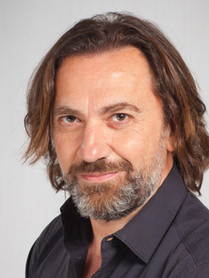 José Vicente Moirón