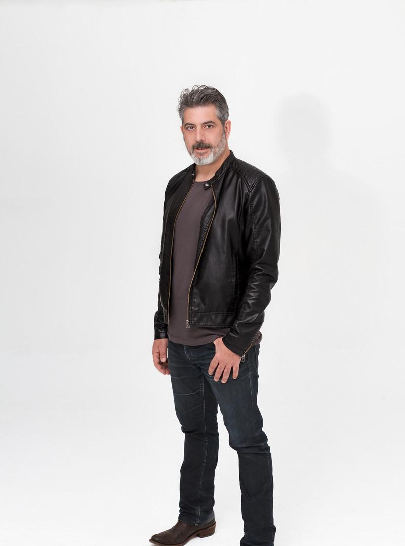 Raúl Yuste 5