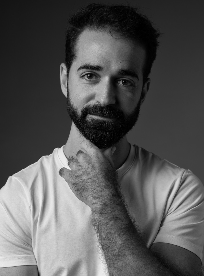 Jose Luis González 11