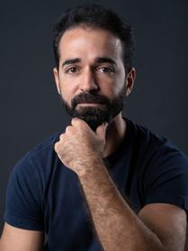 Jose Luis González 5