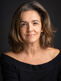 Raquel Martínez 1