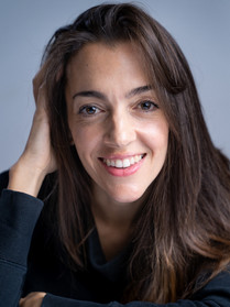 Marta Eguía 5