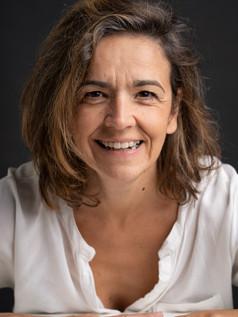 Raquel Martínez 6