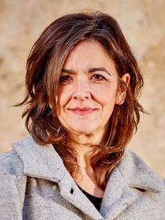 Raquel Martínez 12