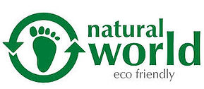 natural world eco 2.jpg