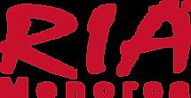 logo-ria.png