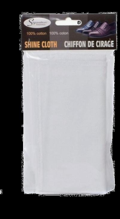 Paño de algodón Premium